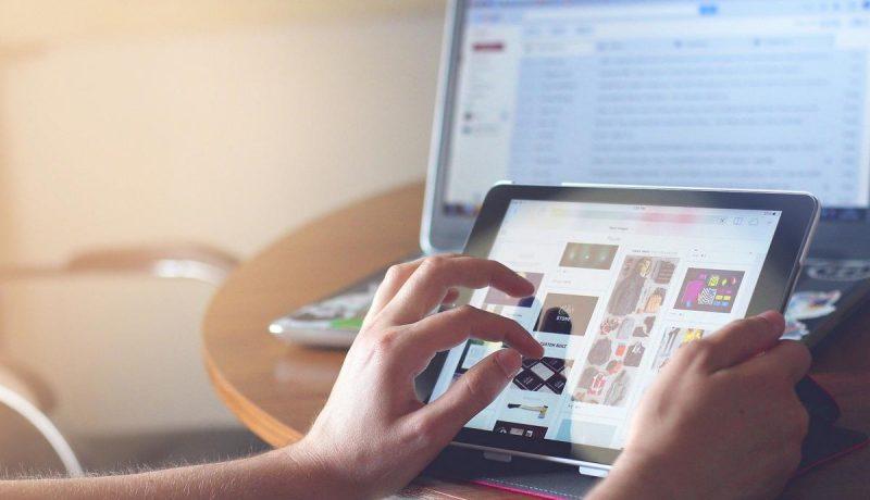 mengapa anda harus memiliki website untuk usaha anda