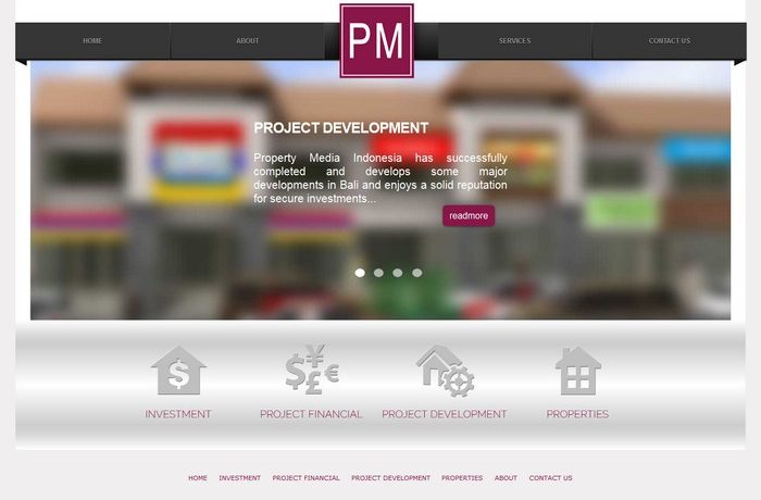 Property Media Indonesia