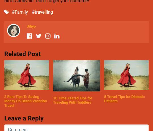 Jasa Pembuatan Tema WordPress Khusus Mobile News